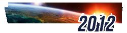 Világvége 2012